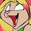 SoapyPaws91's avatar