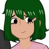 SoapyTheSoapBar's avatar