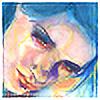 Soar-away's avatar