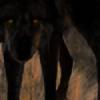soar-of-the-hawk's avatar