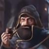 soaresgr's avatar
