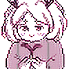 soarielle's avatar