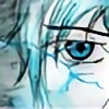 Soarim-illustration's avatar