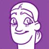 Soaring-Surfer's avatar