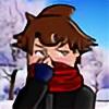 Soaring21's avatar