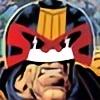 Soaringbird69's avatar