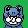 soaringdragon43's avatar