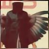 Soaringfish's avatar