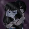 SoaringGalaxy's avatar