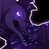 SoaringHeights's avatar