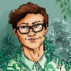 SoaringKiwi's avatar