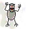 SoaringQuails's avatar