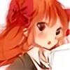soaringstar1216's avatar