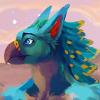 soaringtraveler's avatar