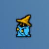 SoaringWind15's avatar