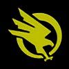 SoaringWings13's avatar