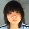 SoaRiNGxUnD3rxM3moRY's avatar