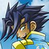 soarinsensual's avatar