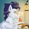 soarintothesky's avatar