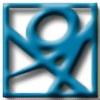 SOArt's avatar