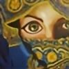soarts's avatar