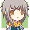 soaru-san's avatar