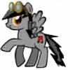 SoarWingThePegasus's avatar