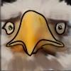 SoarynSkiash's avatar