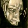 Soatney's avatar