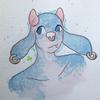 soba-jam's avatar
