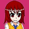Soba-SanPixelArt's avatar