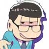 Sobass's avatar