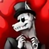 sobberSam's avatar