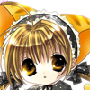 sobbingpink's avatar