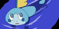 SobbleAndEvosFanclub's avatar