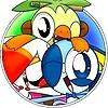 SobbleFan's avatar