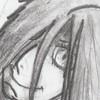 SobeJla's avatar