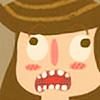 Sobek2012's avatar