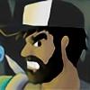 Soberbia-Roy's avatar