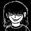 SoberKek's avatar