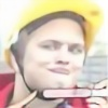 Sobies518PL's avatar