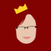 Sobieska's avatar