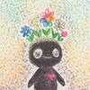 Sobii's avatar