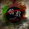 SobohRami's avatar