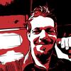 Sobotrox's avatar