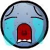 sobplz's avatar