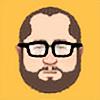 sobreiro's avatar