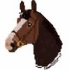 sobreiros's avatar