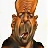 sobrinho8574's avatar