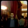 sobrydo's avatar